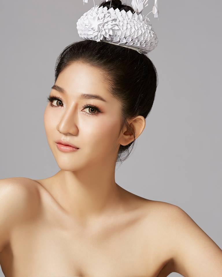 candidatas a miss world thailand 2018. final: 15 sept. - Página 3 5d9u7es7