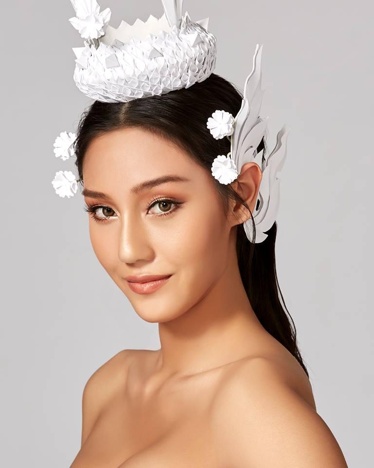 candidatas a miss world thailand 2018. final: 15 sept. - Página 3 B85dpa3e
