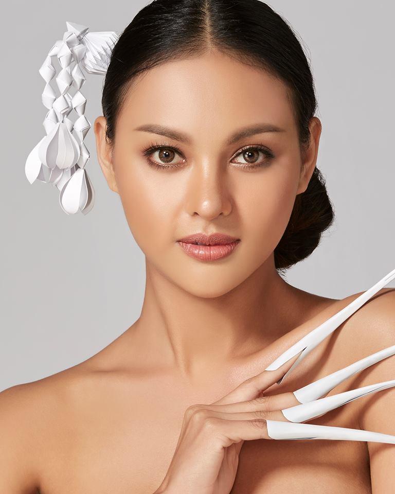 candidatas a miss world thailand 2018. final: 15 sept. - Página 3 D6ql7cwp
