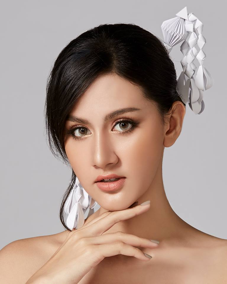 candidatas a miss world thailand 2018. final: 15 sept. - Página 3 I7ucuhlx