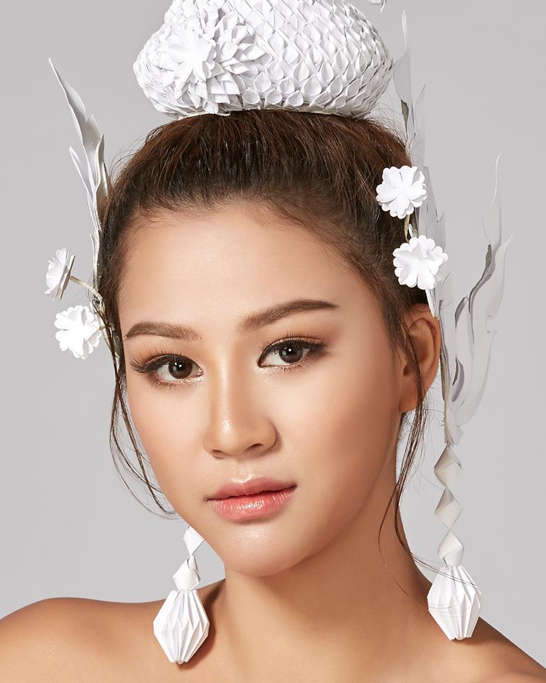 candidatas a miss world thailand 2018. final: 15 sept. - Página 5 Jdgvlo3u