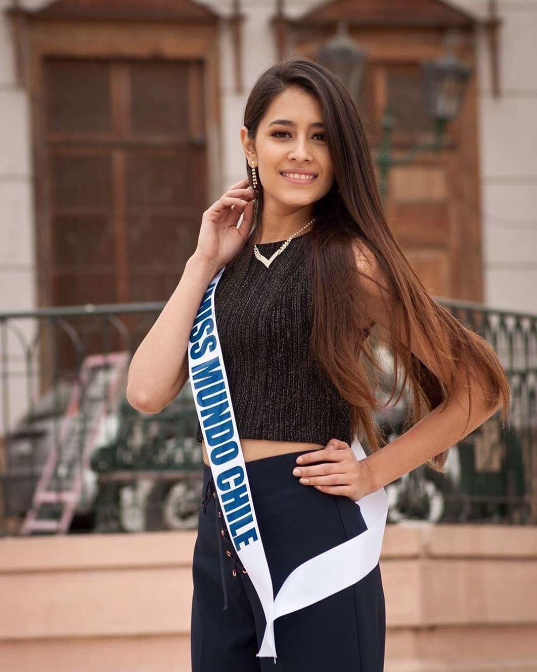 candidatas a miss chile universo 2018. final: 19 agosto. - Página 7 7nsjcnc3