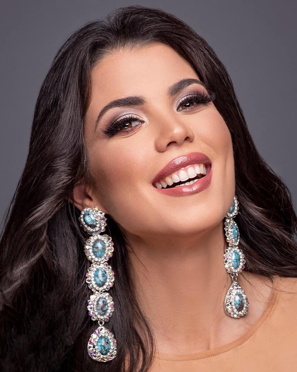 candidatas a miss chile universo 2018. final: 19 agosto. - Página 9 Lqi4j2o5