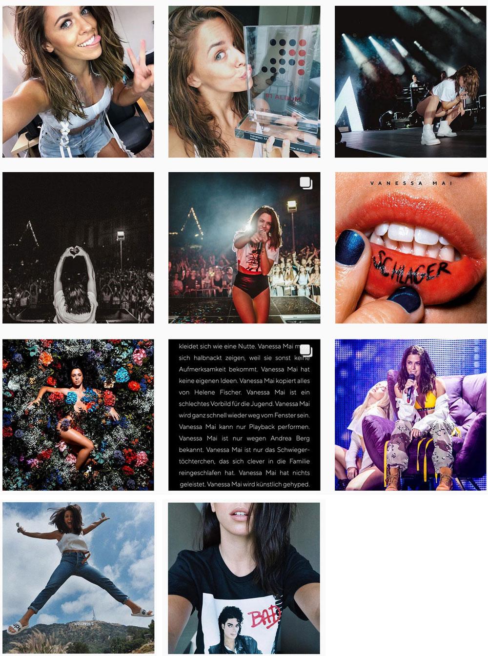 Unterhaltungsindustrie im Allgemeinen und im weiteren Sinne - Seite 3 3e8x3hfn