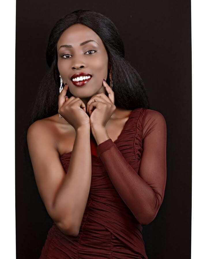 candidatas a miss (world) tanzania 2018. final: 8 sep. Lbmmryuk