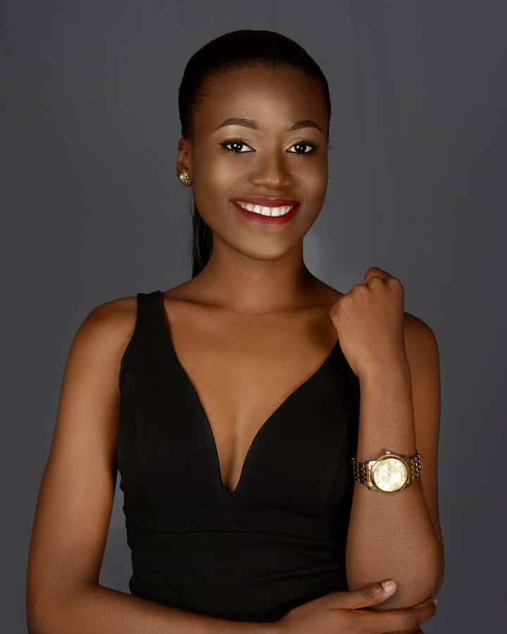 candidatas a miss (world) tanzania 2018. final: 8 sep. O3rxblni