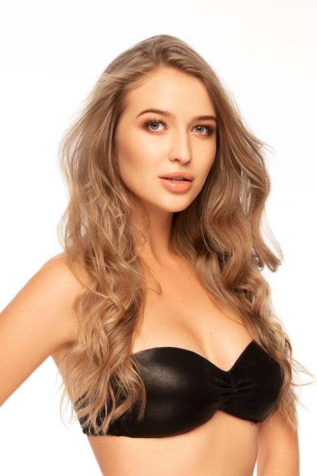 candidatas a miss (world) ukraine 2018. final: 20 sep. - Página 2 Vrrtkgyq