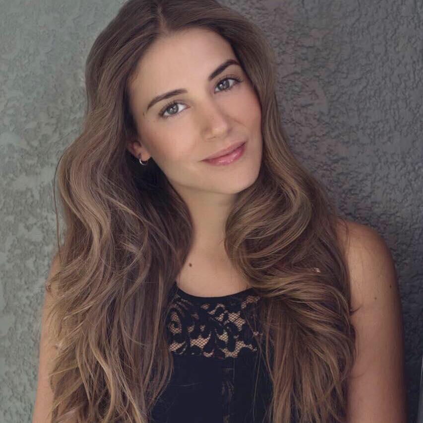 candidatas a miss chile mundo 2018. final: 2 sep. - Página 3 29h2j8tf