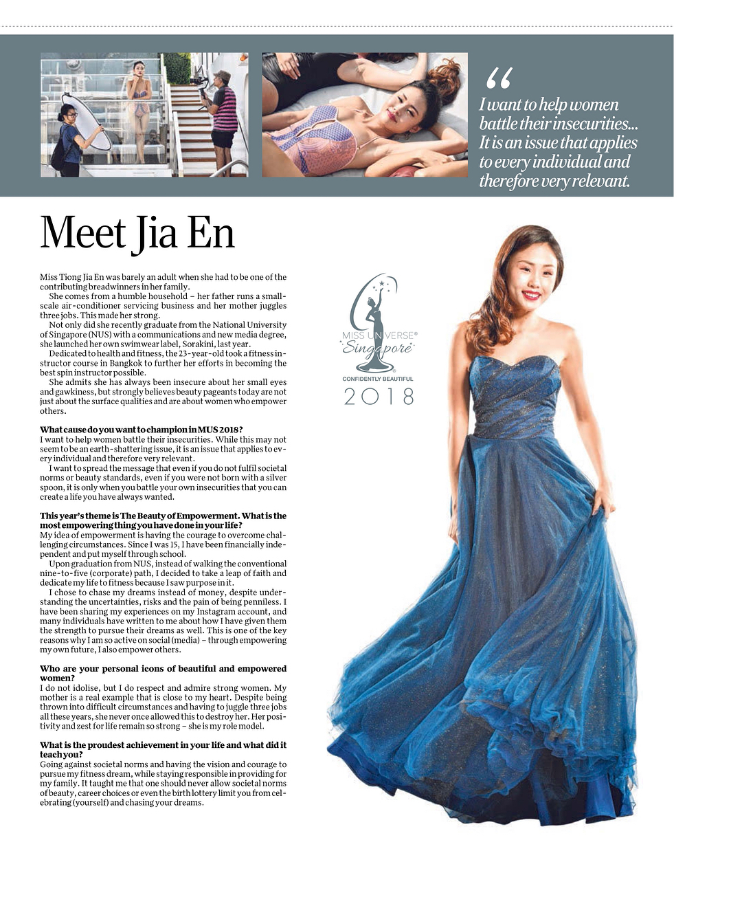 candidatas a miss universe singapore 2018. final: 31 agosto. - Página 7 5mlq3hei