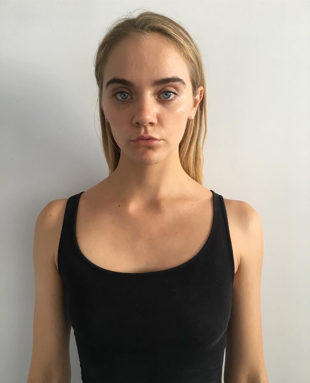 candidatas a miss world australia 2018. final: 31 agosto. - Página 4 A3vbptu4