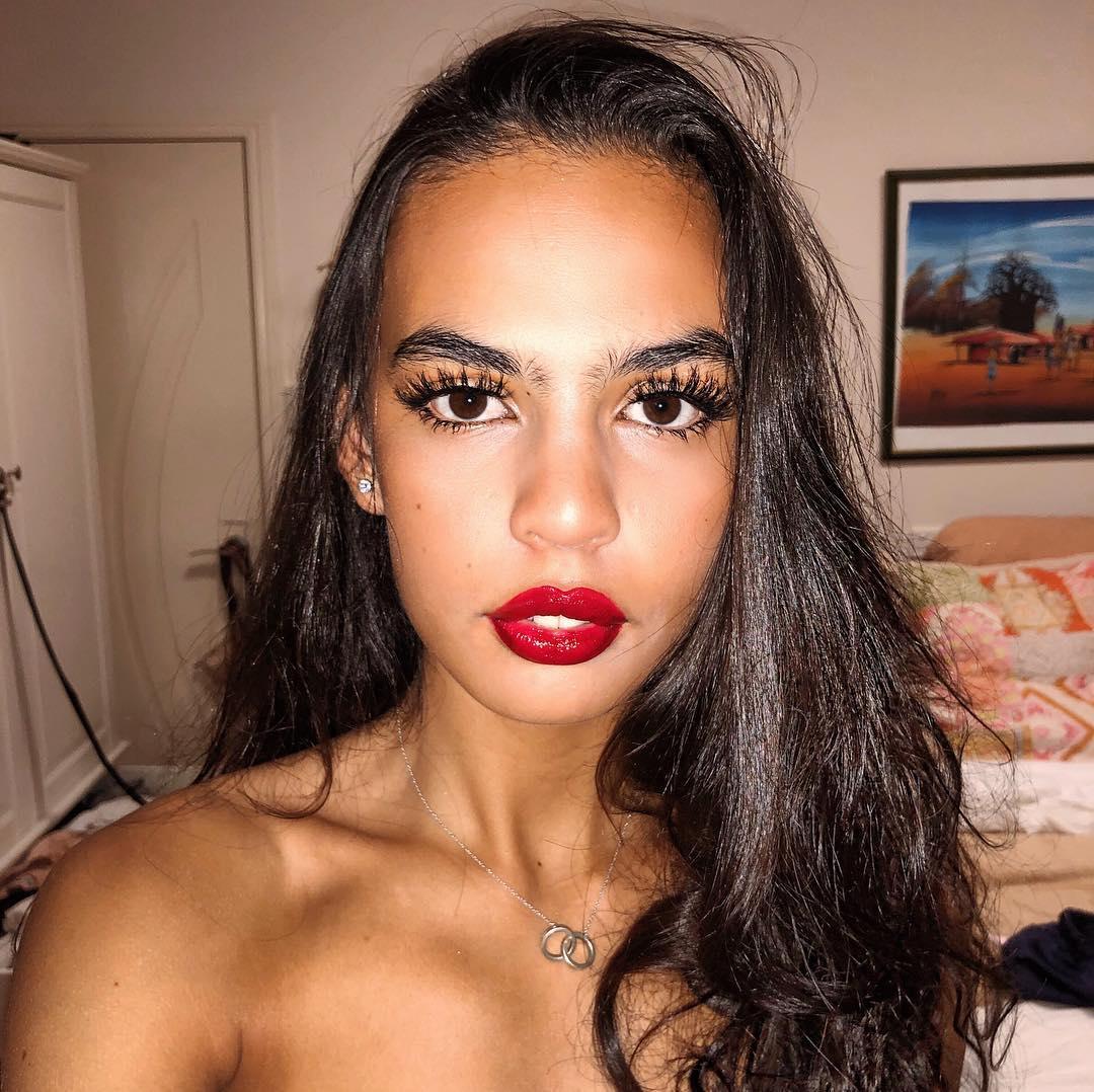 candidatas a miss world australia 2018. final: 31 agosto. - Página 6 Aswiyepy