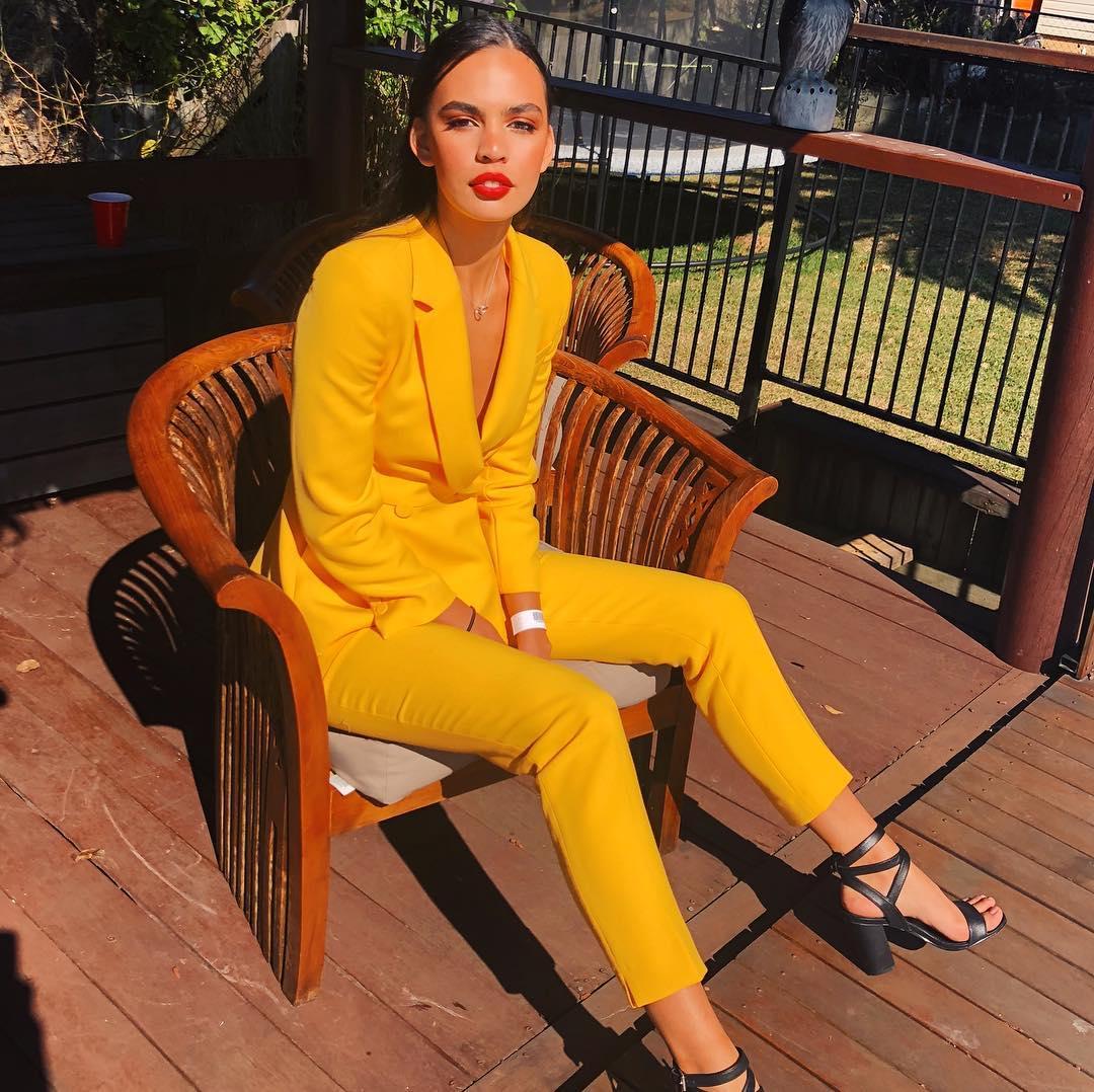 candidatas a miss world australia 2018. final: 31 agosto. - Página 6 Csazl4j9
