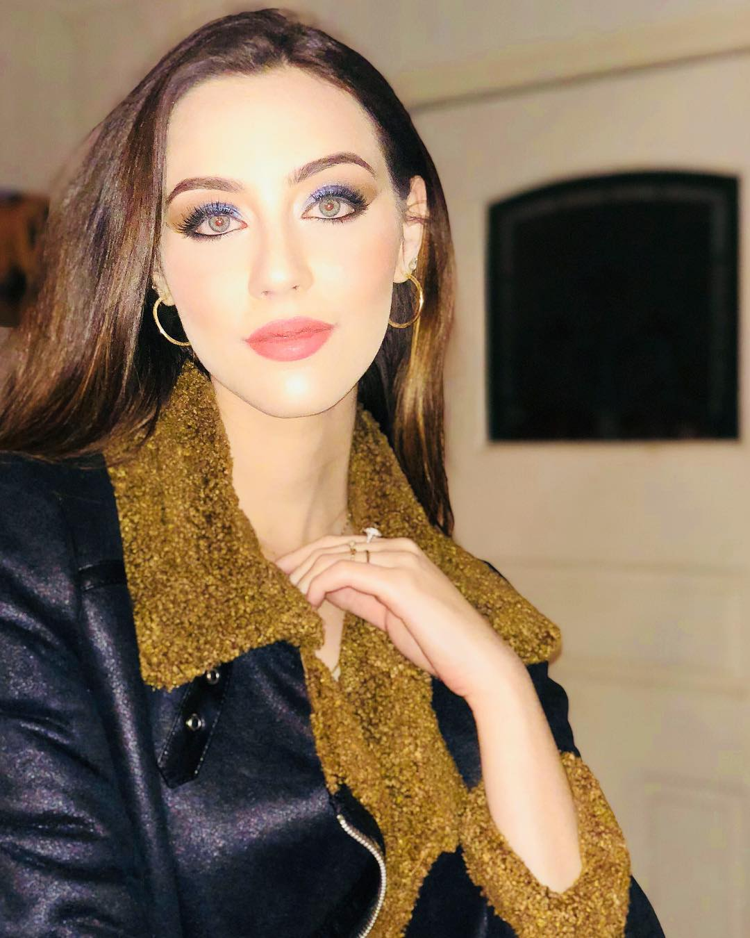 candidatas a miss world australia 2018. final: 31 agosto. - Página 4 H6am2q3b