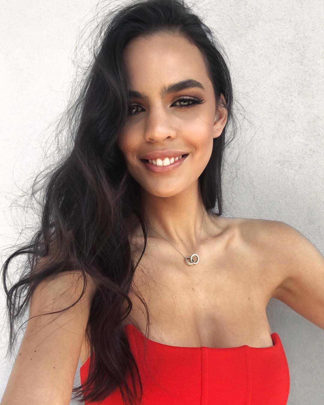 candidatas a miss world australia 2018. final: 31 agosto. - Página 6 Mmxfdfhd