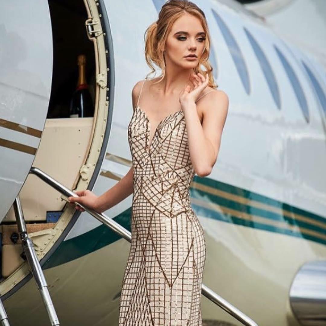 candidatas a miss world australia 2018. final: 31 agosto. - Página 4 Vd9mxntt