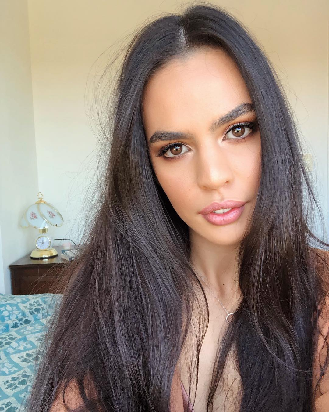 candidatas a miss world australia 2018. final: 31 agosto. - Página 6 Vp2gaxns