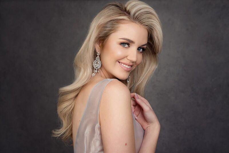 candidatas a miss world australia 2018. final: 31 agosto. - Página 6 Wmw9ub5s