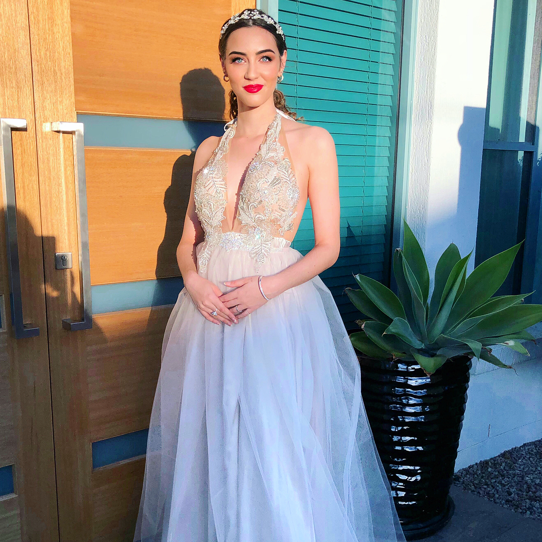 candidatas a miss world australia 2018. final: 31 agosto. - Página 5 Zxxtgts4