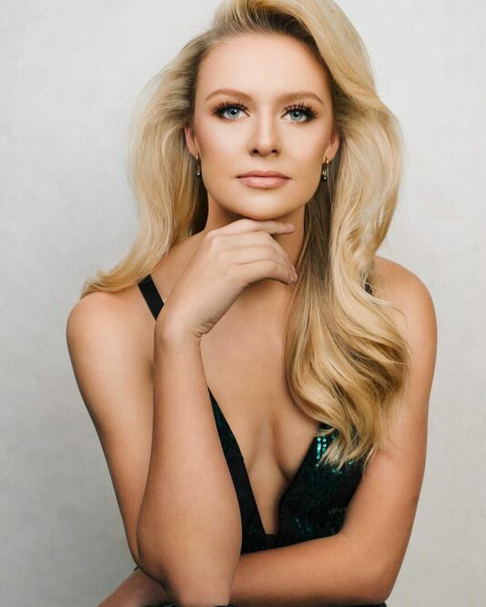 candidatas a miss world australia 2018. final: 31 agosto. - Página 17 8gy6jw8u