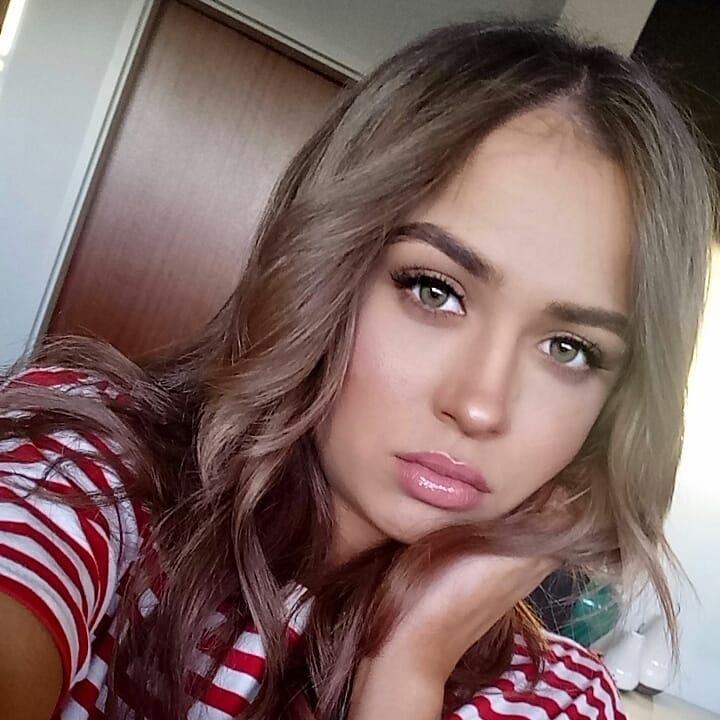 candidatas a miss world australia 2018. final: 31 agosto. - Página 17 Fubh2i3o