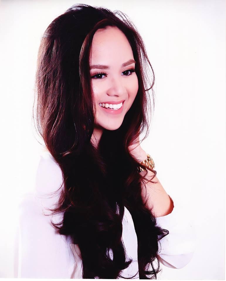 candidatas a miss world philippines 2018. final: 7 oct. Ce2idlks