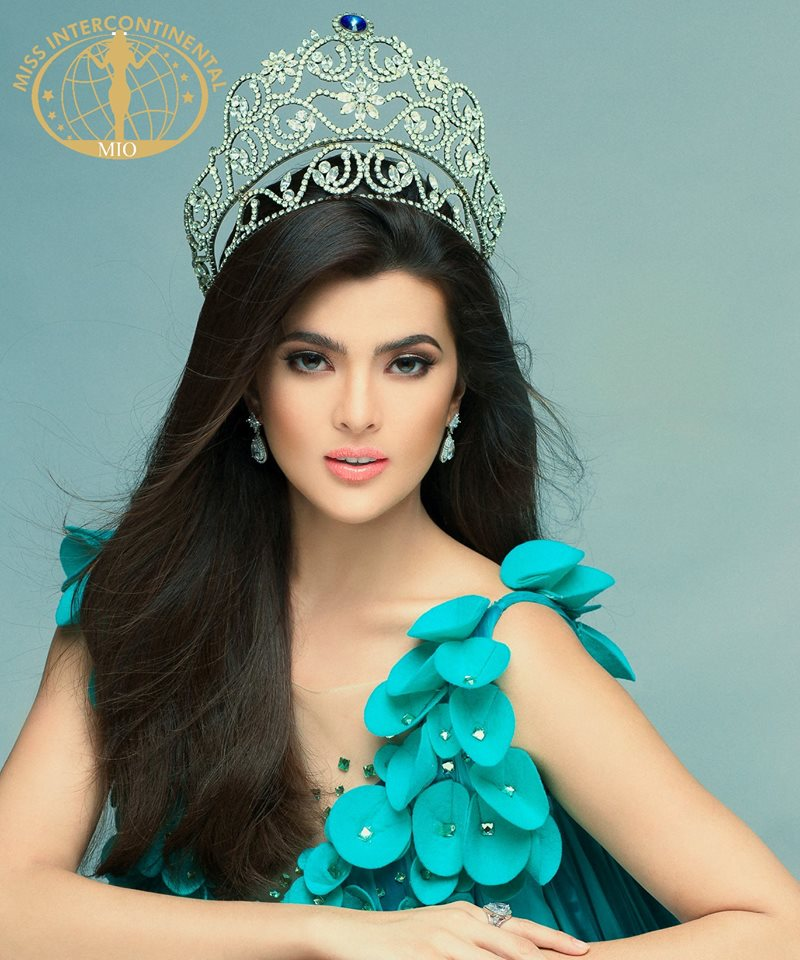 candidatas a miss world philippines 2018. final: 7 oct. Ww7homhs