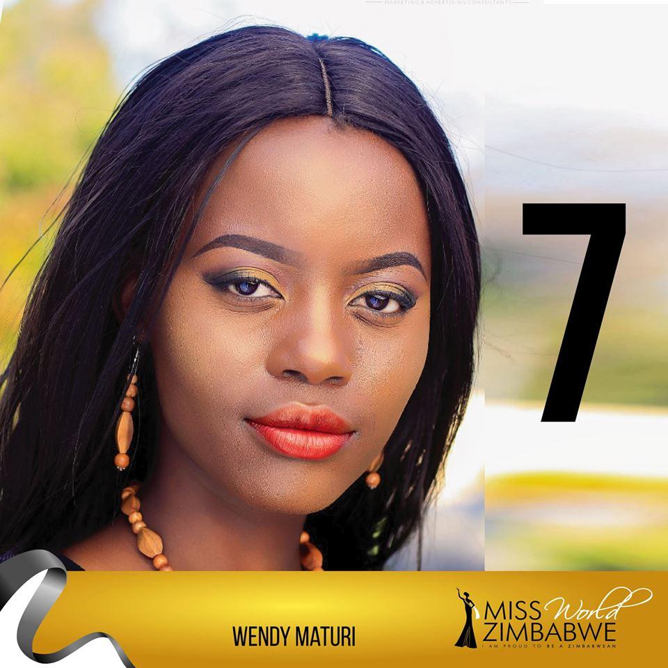 candidatas a miss world zimbabwe. final, 8 sep. Cvqocm46