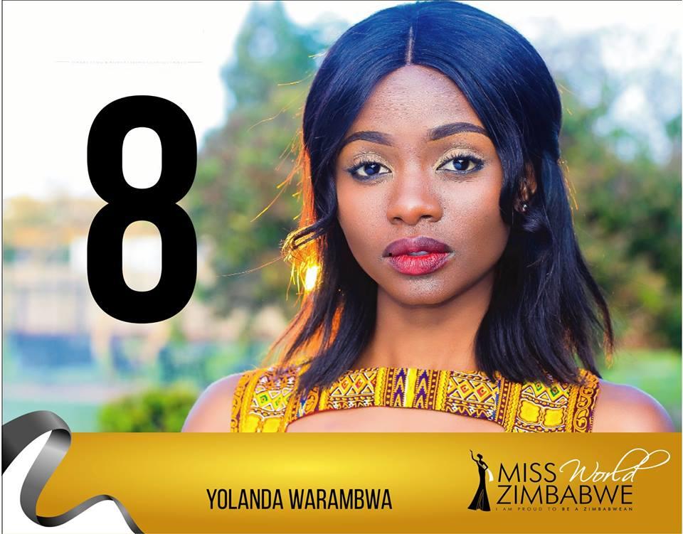 candidatas a miss world zimbabwe. final, 8 sep. Oie6bvr8
