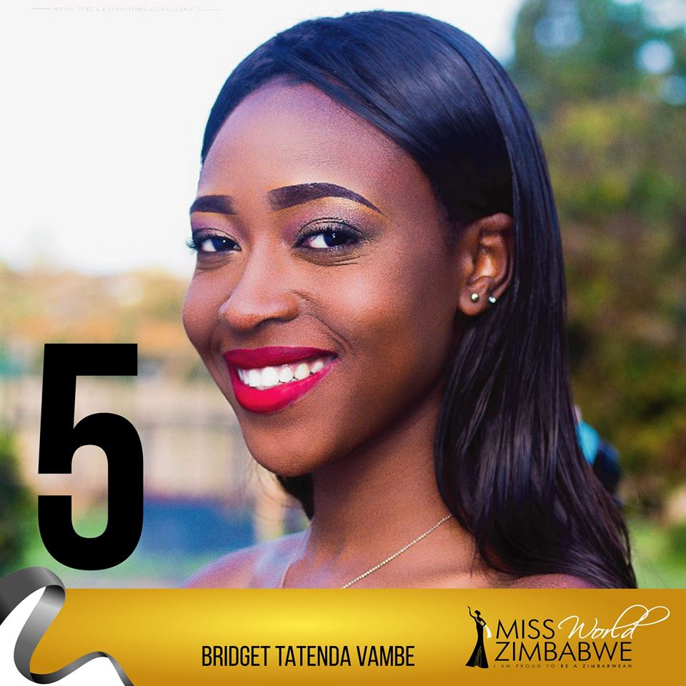 candidatas a miss world zimbabwe. final, 8 sep. Pqcwayyd