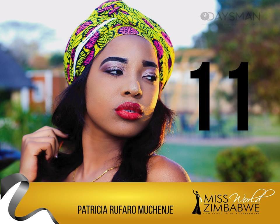 candidatas a miss world zimbabwe. final, 8 sep. Qwhuauqf