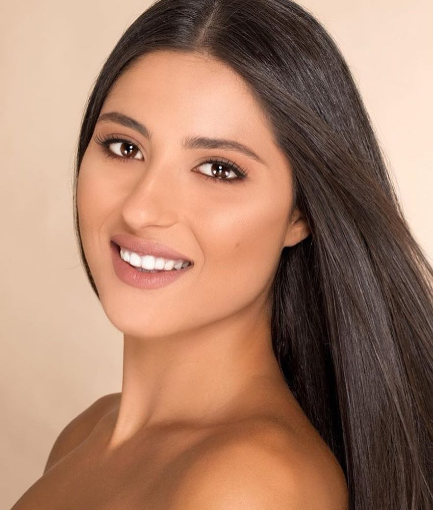 candidatas a miss lebanon 2018. final: 30 sep. 4maspc8o