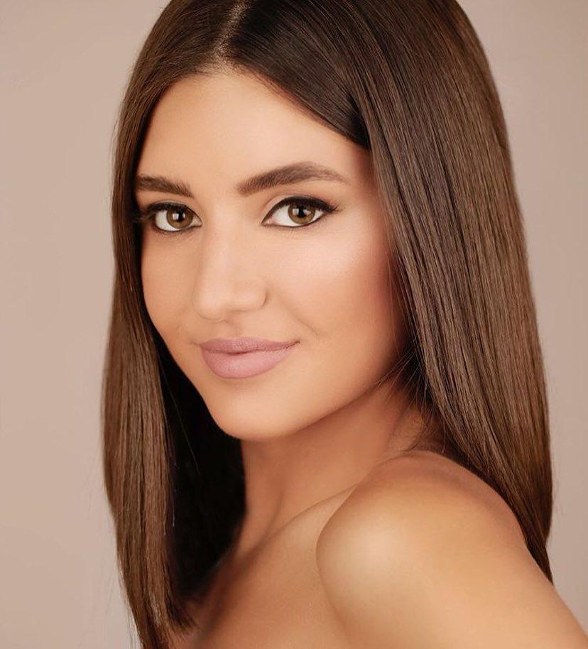 candidatas a miss lebanon 2018. final: 30 sep. C478cbps