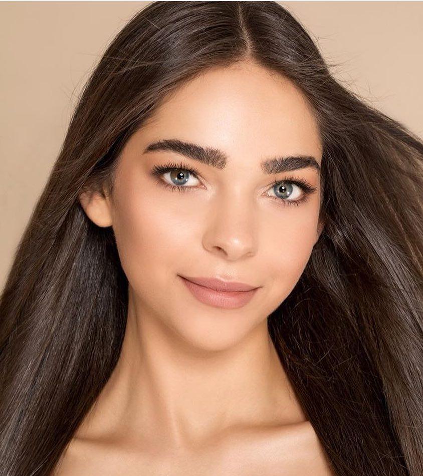 candidatas a miss lebanon 2018. final: 30 sep. Kqn27ukl