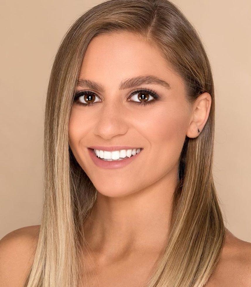 candidatas a miss lebanon 2018. final: 30 sep. N65pkmlg