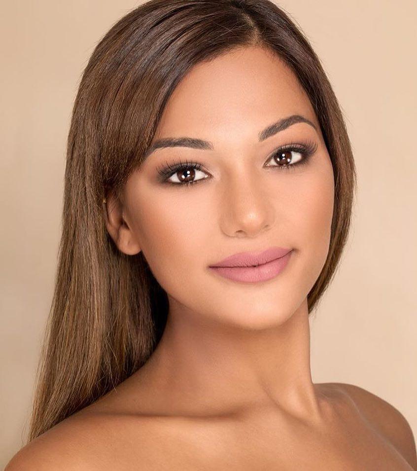candidatas a miss lebanon 2018. final: 30 sep. Yf2rqcvn