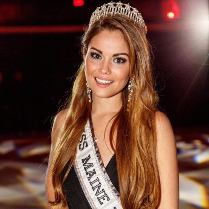 candidatas a america's miss world 2018. final: 19 sep. - Página 3 Wwdgv37g