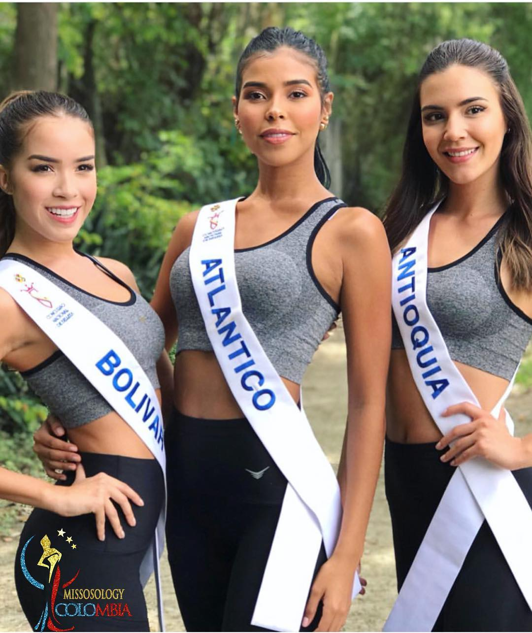 candidatas a miss colombia universo 2018. final: 30 sep. - Página 5 Bdjbbmy2