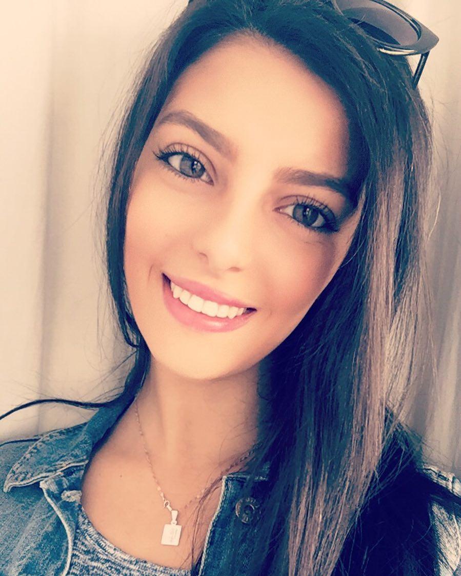 candidatas a miss lebanon 2018. final: 30 sep. - Página 4 5jcryk55