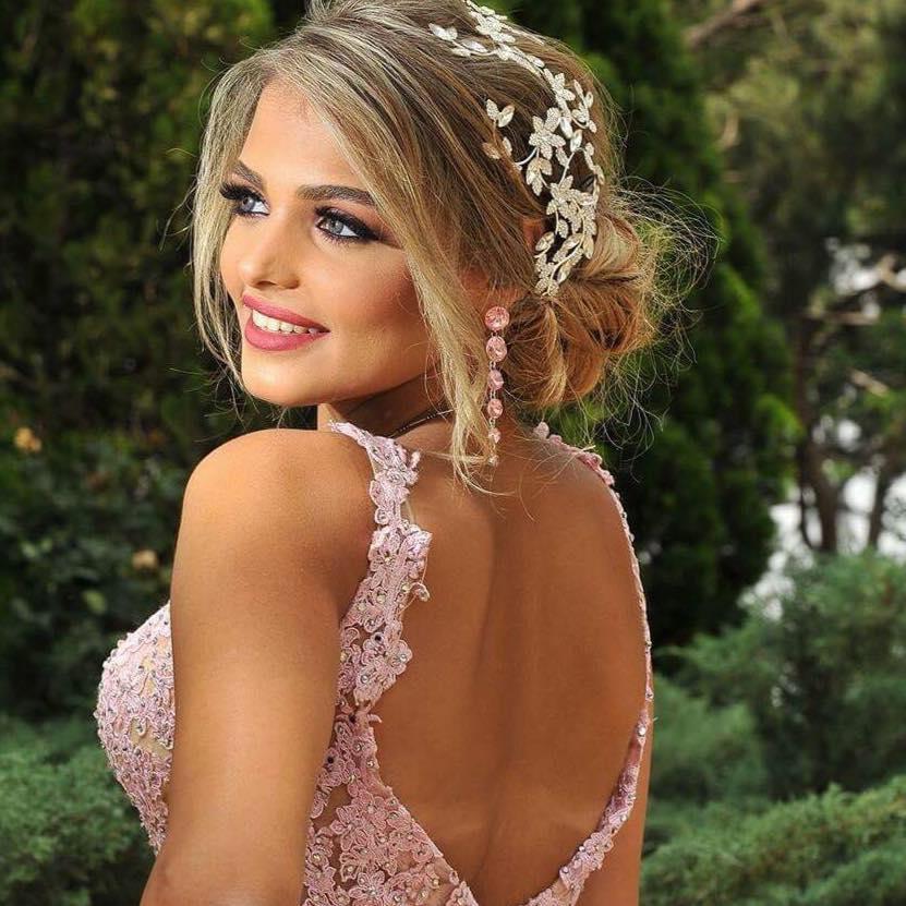 candidatas a miss lebanon 2018. final: 30 sep. - Página 3 7f4oh8py
