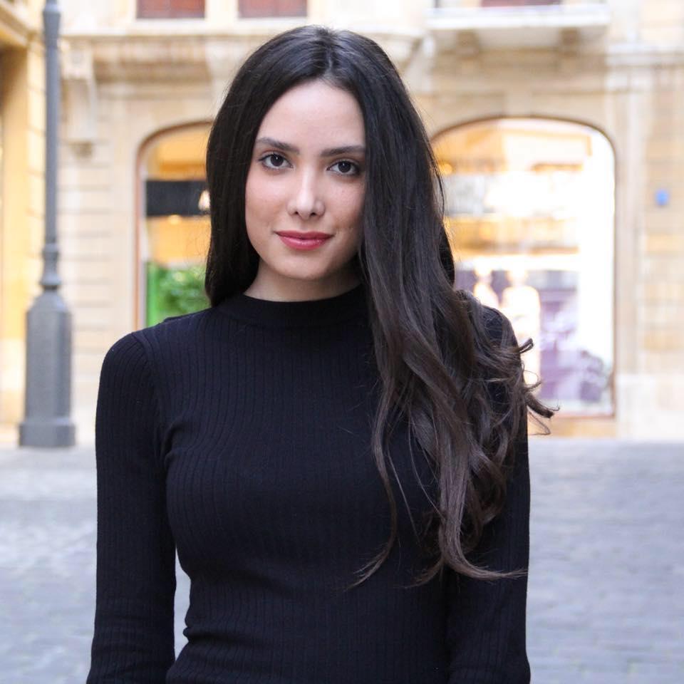 candidatas a miss lebanon 2018. final: 30 sep. - Página 5 7jmbnlk3