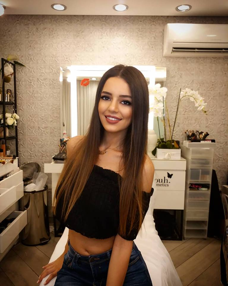 candidatas a miss lebanon 2018. final: 30 sep. - Página 4 7tmspl8l