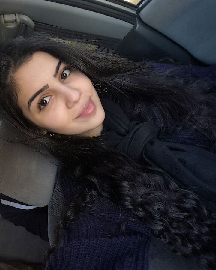 candidatas a miss lebanon 2018. final: 30 sep. - Página 4 7z4a9zr6