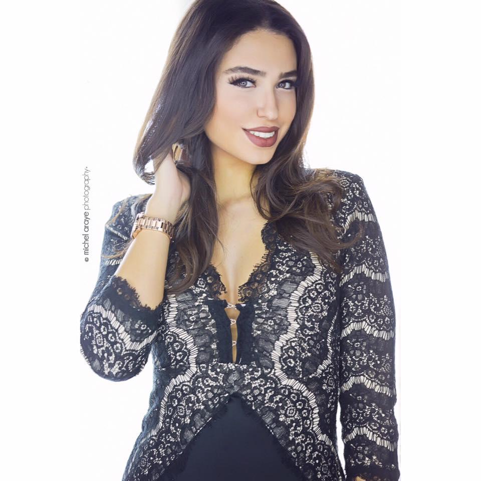 candidatas a miss lebanon 2018. final: 30 sep. - Página 4 B4lp4ptu