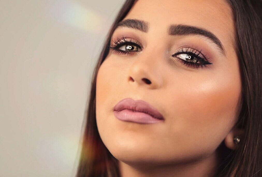 candidatas a miss lebanon 2018. final: 30 sep. - Página 4 Dt3ea9i7