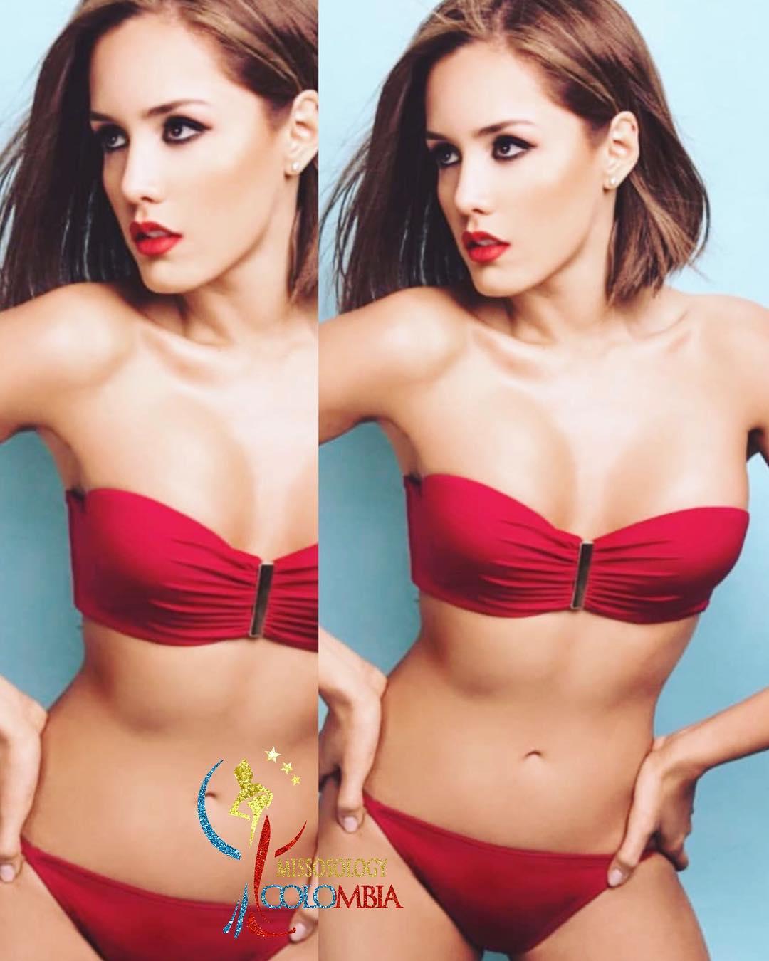 candidatas a miss colombia universo 2018. final: 30 sep. - Página 8 Ltxymb76
