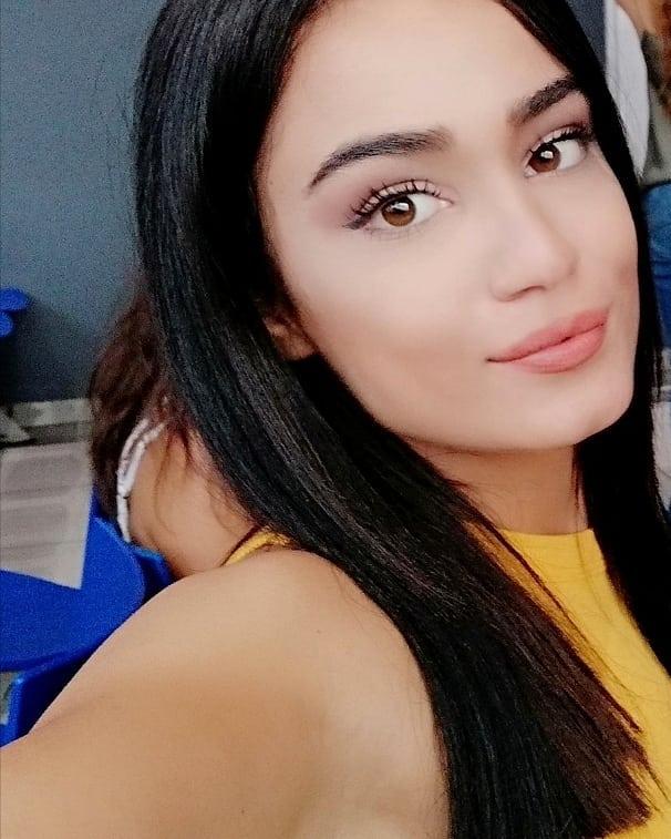 candidatas a miss lebanon 2018. final: 30 sep. - Página 4 Oiuxkwpl