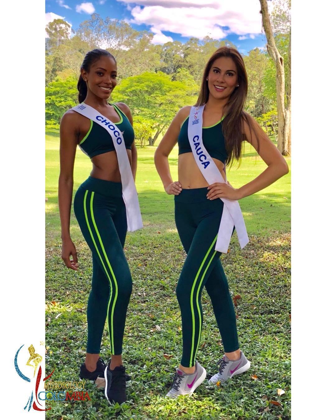 candidatas a miss colombia universo 2018. final: 30 sep. - Página 8 Ujkucu8n