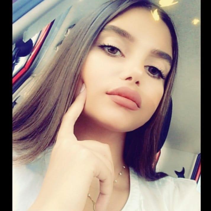 candidatas a miss lebanon 2018. final: 30 sep. - Página 4 Wa5z9rx8
