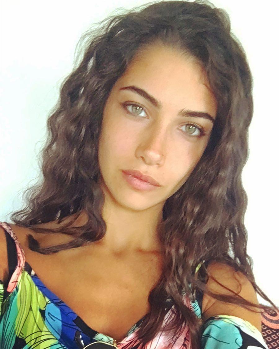 candidatas a miss lebanon 2018. final: 30 sep. - Página 3 X8wfrsbu