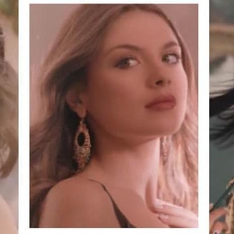 candidatas a miss lebanon 2018. final: 30 sep. - Página 5 Xa3g72zu